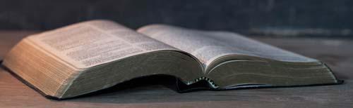 Чтение литературы на английском