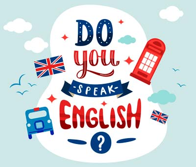 Причины изучения английского языка