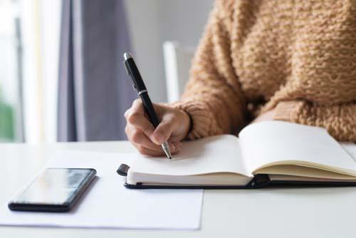 Полезные привычки для изучения английского языка