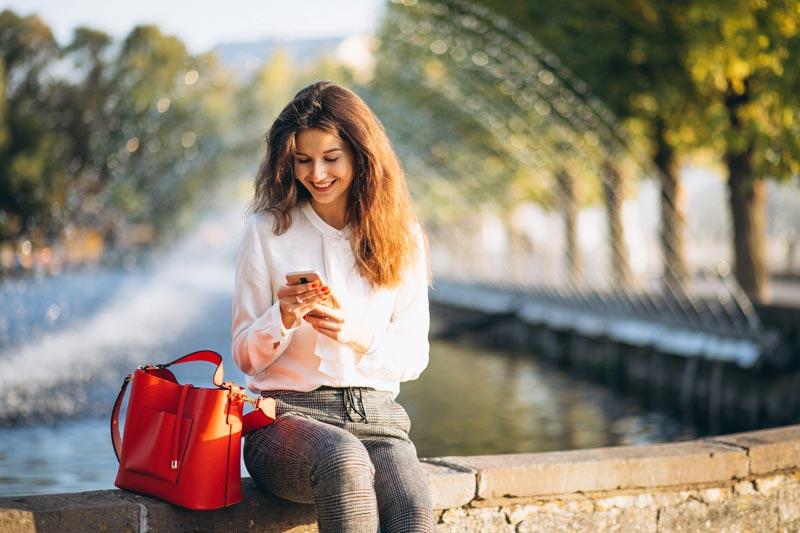 Приложения для обучения английскому языку на андроид