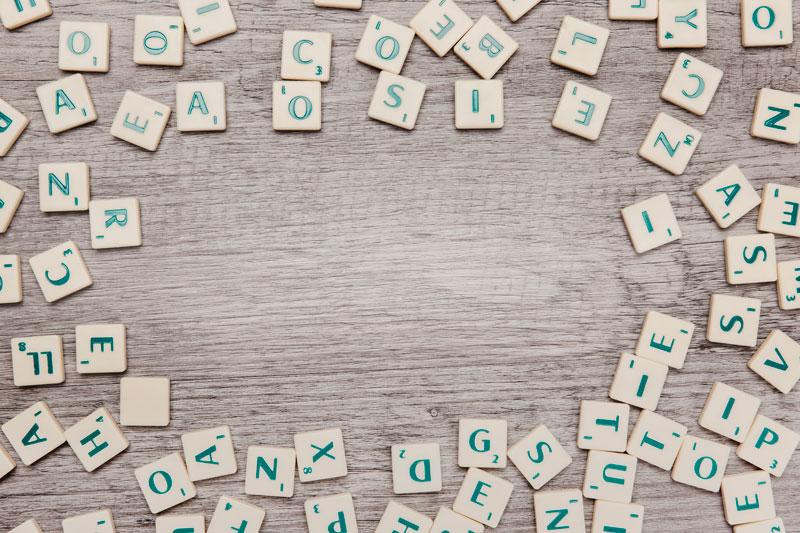 вредные советы как выучить английский язык