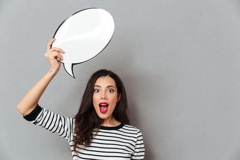 """""""Вредные"""" советы как выучить английский язык"""