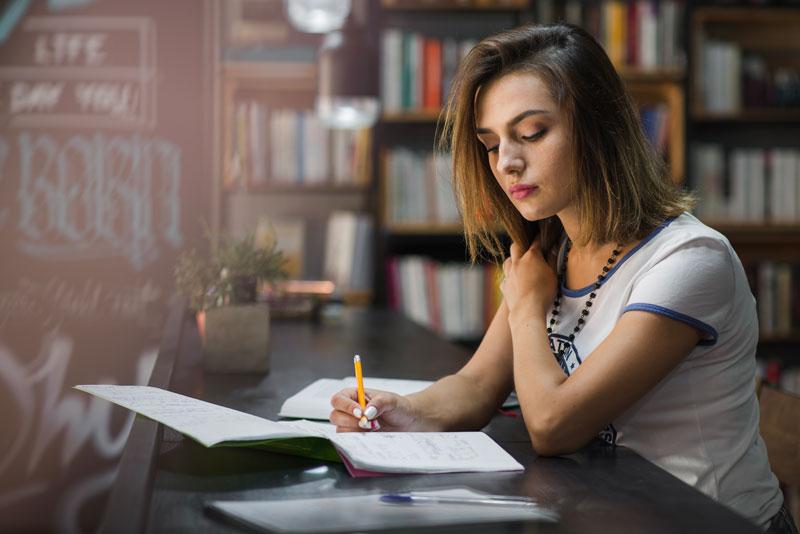 Польза изучения иностранных языков