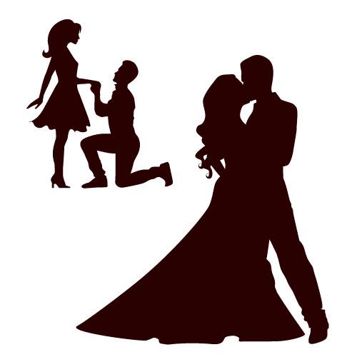 Английские слова на тему рождение брак и смерть