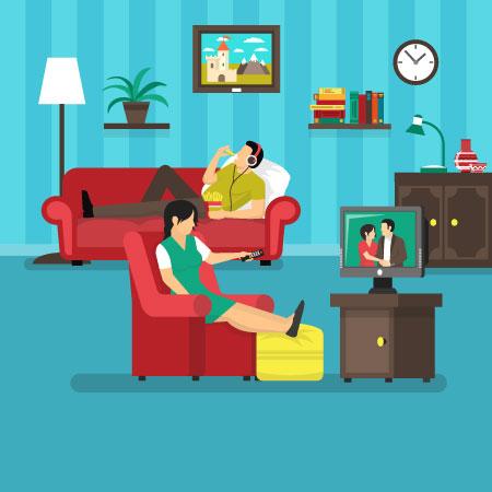 Слова на тему свободное время на английском